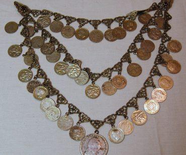2013-140-7-chain